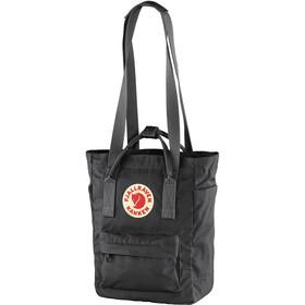Fjällräven Kånken Mini Tote Bag Kinderen, black
